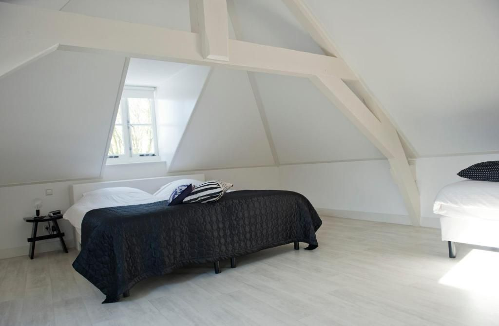 Bed En Brood Veere.Bed And Breakfast Bed En Brood Veere Veere Walcheren Zeeland