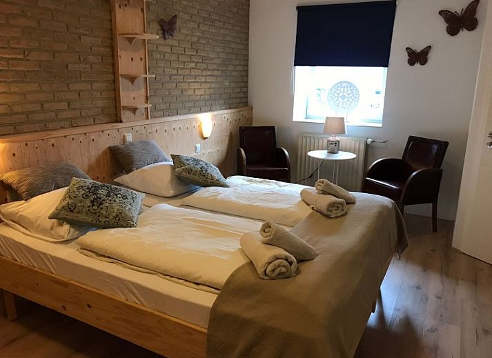 Guest house 393954 • Bed and Breakfast Zuid Limburg • Simplevei