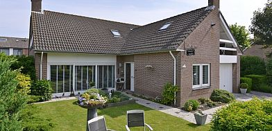 Verblijf 620935 • Bed and breakfast Walcheren • MeerZee