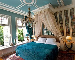 Verblijf 0151382 • Bed and breakfast Amsterdam eo • Breitner House