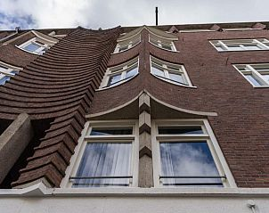 Verblijf 0151842 • Bed and breakfast Amsterdam eo • B&B House No 7