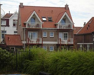 Guest house 046219 • Bed and Breakfast Walcheren • Bed & Breakfast Huys aan zee
