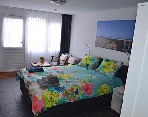 Guest house 056230 • Bed and Breakfast Walcheren • Vlissingen B&B