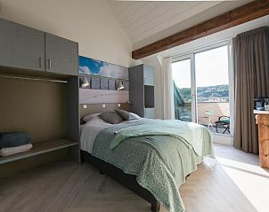 Guest house 076220 • Bed and Breakfast Walcheren • B&B Aan de Zee