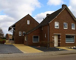 Verblijf 103701 • Bed and breakfast Midden Limburg • Bed and Breakfast de Meule Montfort