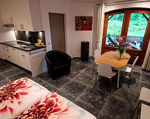 Guest house 103704 • Bed and Breakfast Midden Limburg • B&B De Groene Gast