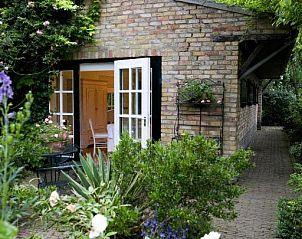Guest house 136302 • Bed and Breakfast Zeeuws-Vlaanderen • B&B Veerhoeve