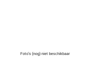 Verblijf 156210 • Bed and breakfast Walcheren • B&B 't Poorthuys