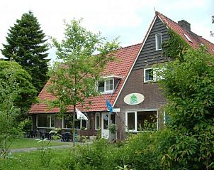 Guest house 202301 • Bed and Breakfast Zuidwest Drenthe • Meppel's Inn