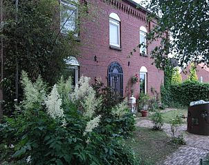Guest house 203801 • Bed and Breakfast Noord Limburg • Art, Bed & Breakfast