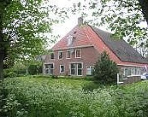 Verblijf 262101 • Bed and breakfast Het Friese platteland • Harsta Hoeve