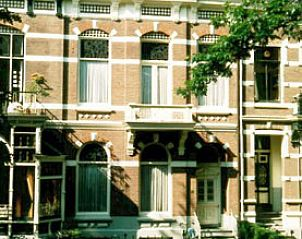 Verblijf 280202 • Bed and breakfast Rivierengebied • Wilhelmina B&B