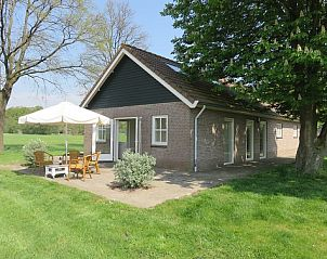 Guest house 291603 • Bed and Breakfast Achterhoek • WeijdeBlik