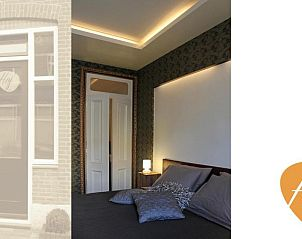 Guest house 294119 • Bed and Breakfast Kempen • Hof, a luxury B&B in the center of Eindhoven