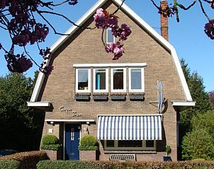 Verblijf 306302 • Bed and breakfast Zeeuws-Vlaanderen • B&B Carpe Diem