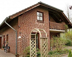 Guest house 310501 • Bed and Breakfast Montferland • vakantiewoning