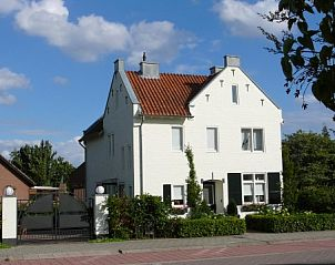 Verblijf 370103 • Bed and breakfast Midden Limburg • Locanda al  Drago