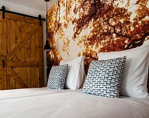 Verblijf 370105 • Bed and breakfast Midden Limburg • B&B Martinushof