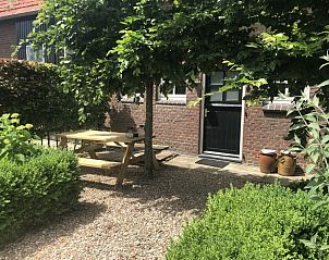 Guest house 370901 • Bed and Breakfast Midden Limburg • B&B Helena's Hoeve