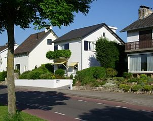 Guest house 390106 • Bed and Breakfast Zuid Limburg • Bed and Breakfast Ellen Maastricht