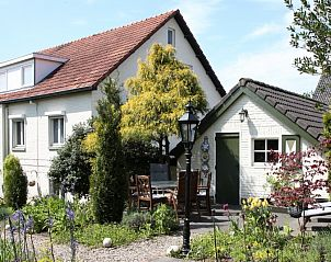 Guest house 392003 • Bed and Breakfast Zuid Limburg • Walnut Lodge