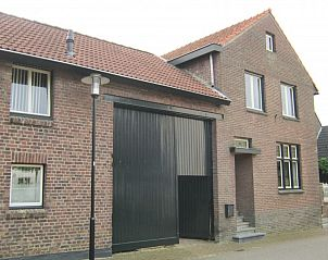 Guest house 394227 • Bed and Breakfast Zuid Limburg • Mooi- Heuvelland