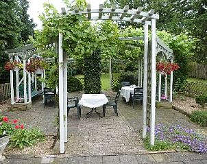 Guest house 394501 • Bed and Breakfast Zuid Limburg • Hotel Pension Bergrust