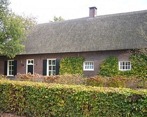 Verblijf 420601 • Bed and breakfast Hart van Brabant • Bed and Breakfast Udenhout
