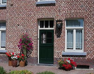 Guest house 443803 • Bed and Breakfast Noord Limburg • Hoeve Heidonk