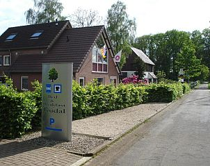 Verblijf 453806 • Bed and breakfast Noord Limburg • B & B Leudal