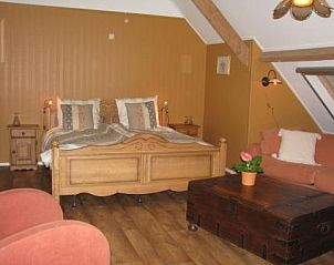 Guest house 522501 • Bed and Breakfast Twente • Boerenbed't Morshuis