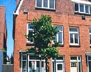 Verblijf 522602 • Bed and breakfast Twente • Bed & Breakfast Ensche-Day Inn