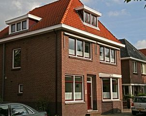 Verblijf 522701 • Bed and breakfast Twente • B&B @ Holsheimer.nl