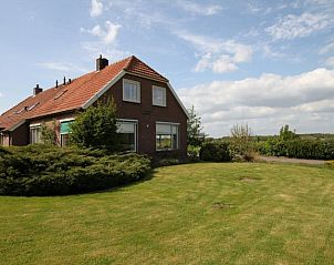Verblijf 540109 • Bed and breakfast Vechtstreek • Bed and Breakfast - Resort de Arendshorst