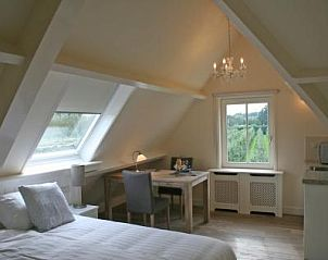 Guest house 580601 • Bed and Breakfast Utrecht eo • Landhuis Logies Ouderhoek