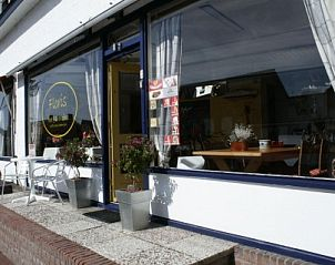 Verblijf 640501 • Bed and breakfast Zuid-Beveland • floris b&b