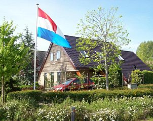Verblijf 972601 • Bed and breakfast Het Friese platteland • B&B Bed en Brochje Hoogland