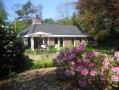 Bed and breakfast te Schipborg, Noord Drenthe