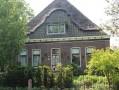 Bed and breakfast te Blokker (Gemeente Hoorn), IJsselmeerkust