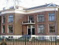 Bed and breakfast te Utrecht, Utrecht eo