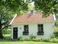 Bed and breakfast te Ovezande (Zeeland), Zuid-Beveland